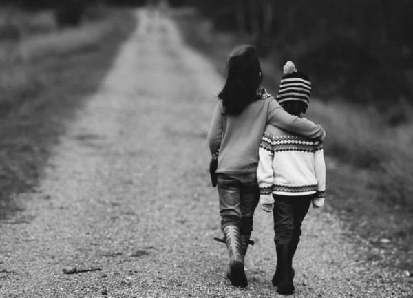 Lei de protección integral á infancia e a adolescencia fronte á violencia