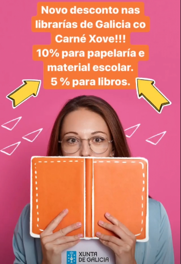 Gústache ler?