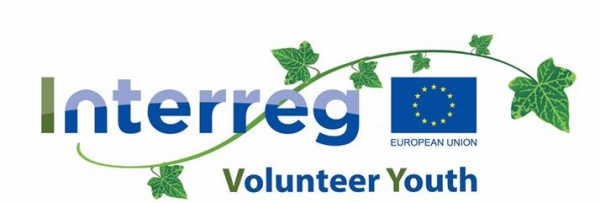 Mocidade Voluntaria Interreg (IVY)