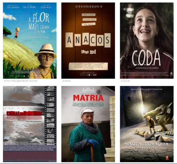 Fiestra: audiovisual galego como recurso pedagóxico