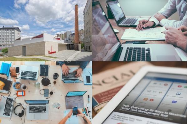 Intelixencia Artificial aplicada os sistemas de avaliación e a contornas educativas e sociais
