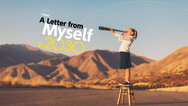 """Queres ir a Xapón? Concurso de ensaios """"Unha carta miña en 2030"""""""