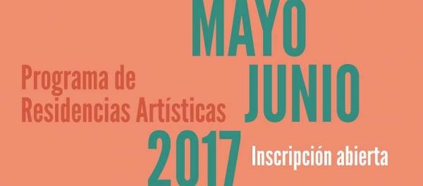 Programa de residencias artísticas do Museo de Arte Contemporáneo Gas Natural Fenosa da Coruña