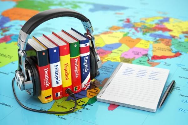 Cursos de idiomas en Europa durante o verán