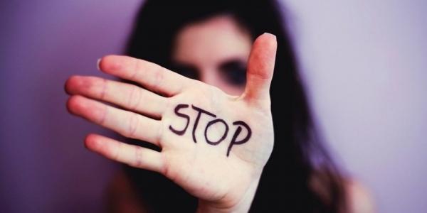 Contratación de mulleres que sofren violencia de xénero