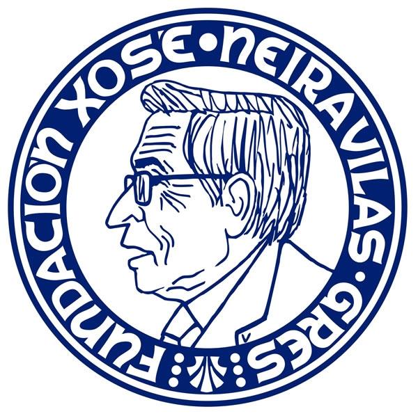 Premio Xosé Neira Vilas de Novela Curta