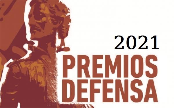 Defensa 2021