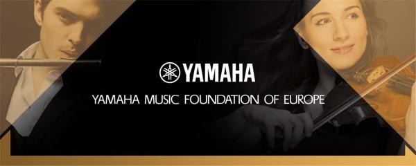 Bolsas Yamaha 2017/2018