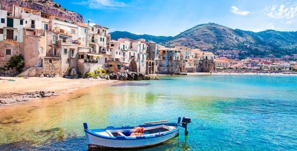 """A Xuventude no mundo"" edición 2017: intercambio xuvenil en Sicilia, Italia"