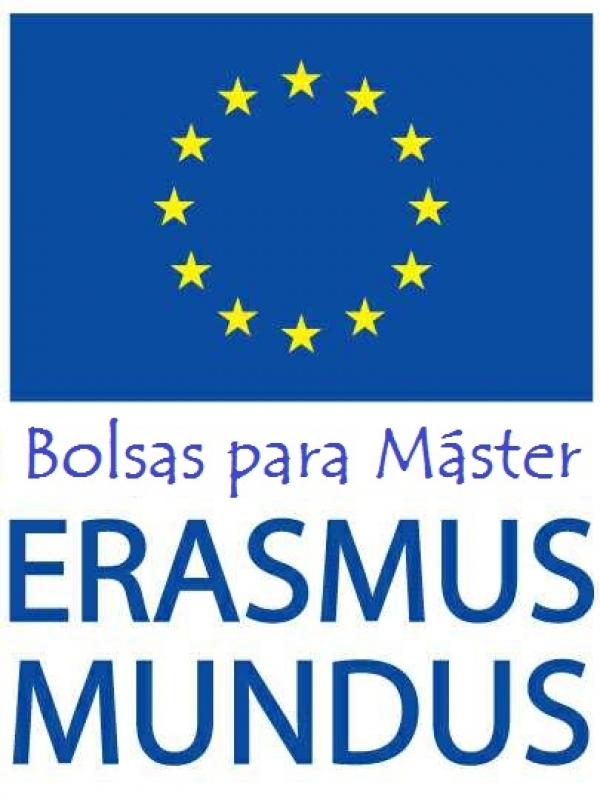 MaMaSelf+. Bolsas para cursar máster en Europa