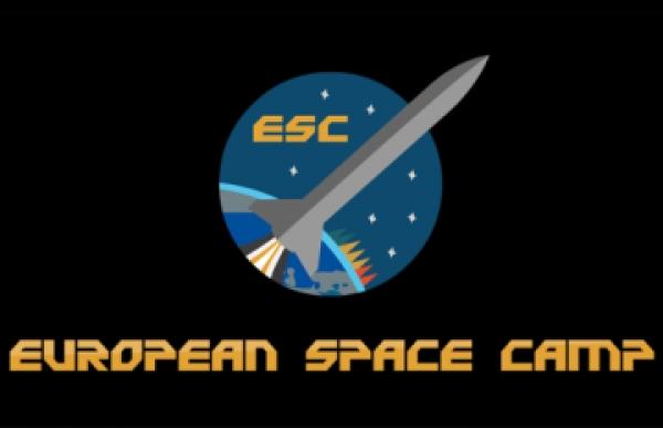 Campamento Espacial Europeo