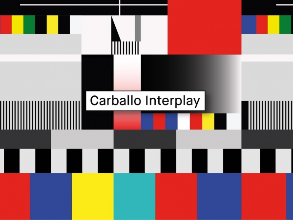 IV Concurso de Webseries Carballo Interplay 2017