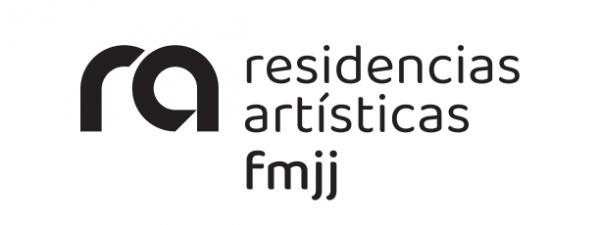 I Programa de Residencias Artísticas FMJJ