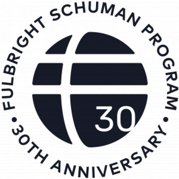 Bolsas Fulbright