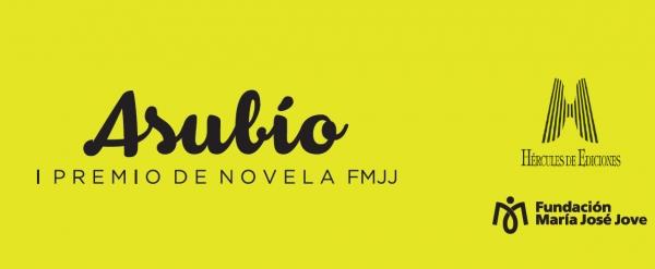 I Premio Asubío de novela Infancia e Mocidade pola Inclusión