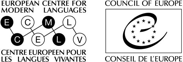 Prácticas profesionais para tradutores en Austria