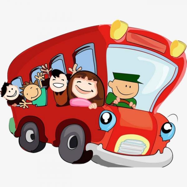 Curso de Acompañante de transporte escolar na Coruña