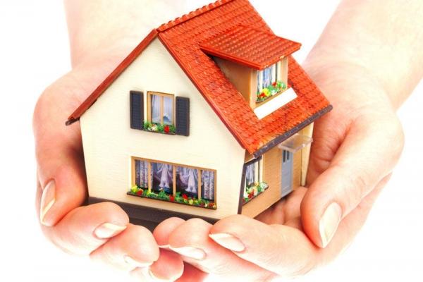 Axudas ao aluguer de vivenda