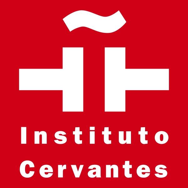 Bolsas no Instituto Cervantes