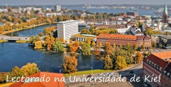 Lectorado de lingua, literatura e cultura galega en Alemaña