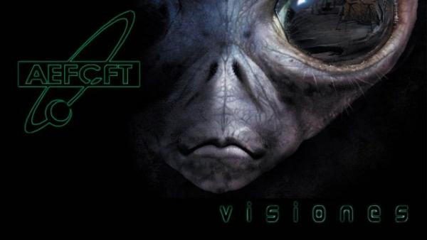 Visións 2020