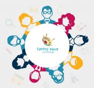 Actividades do Centro Xove do concello de Santiago de Compostela