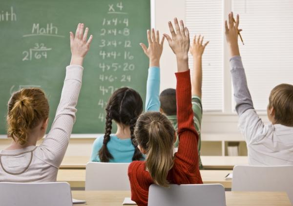 Axudas a asociacións de alumnos