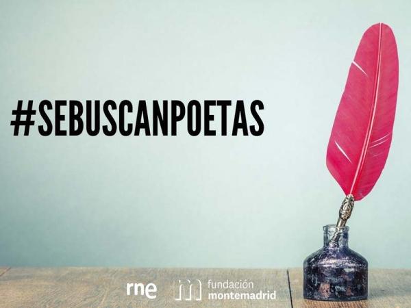 XII Premio de Poesía Nova RNE-Fundación  Montemadrid