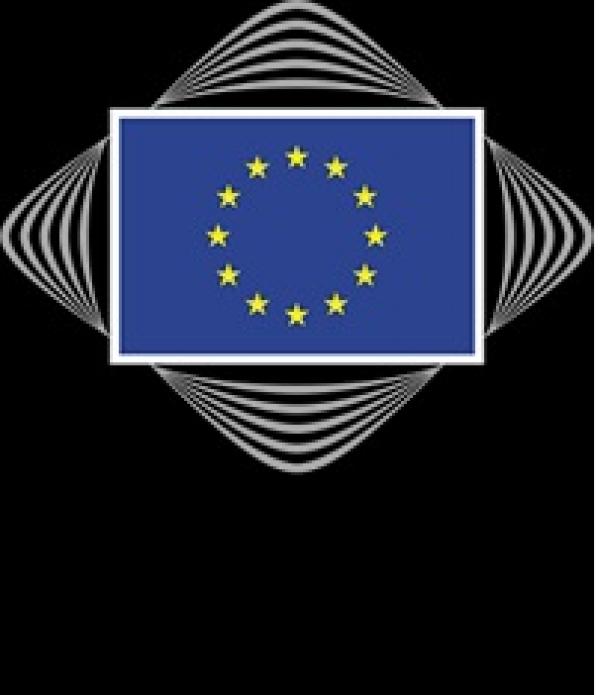 Prácticas retribuídas no Comité Europeo das Rexións
