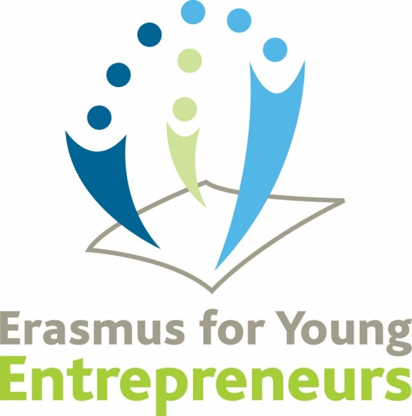 Programa europeo de intercambios para mocidade emprendedora