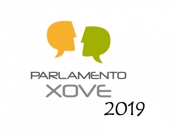 Palamento Xove 2019