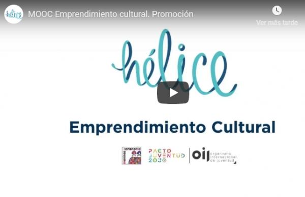 Proxecto Hélice