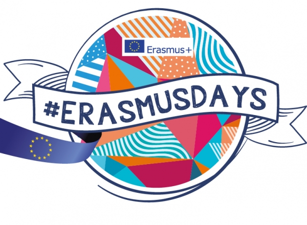 Día Erasmus 2021