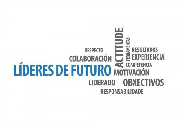 TERCEIRA EDICIÓN DE LIDERES DE FUTURO: PROGRAMA DE LIDERADO E INNOVACIÓN SOCIAL.