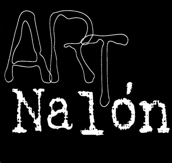 XXIX Certame de artes plásticas Art Nalón
