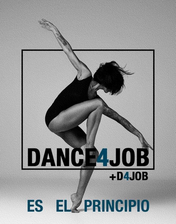 Dance4Job