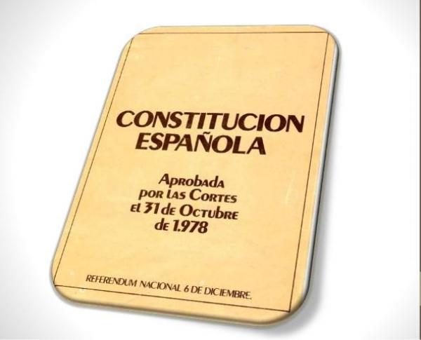 Unha Constitución para todos 2019