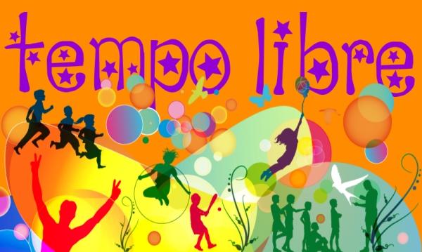 Curso de Monitor/a de actividades de tempo libre en Cabana de Bergantiños
