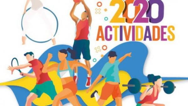 Subvencións para actividades deportivas en Ourense