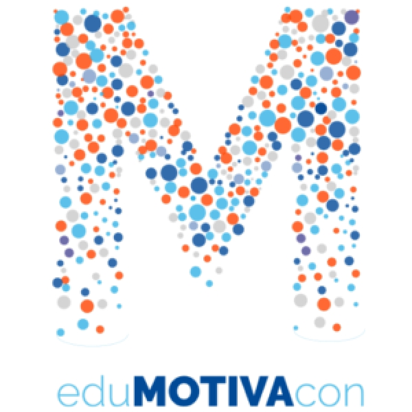 EduMOTIVAcon