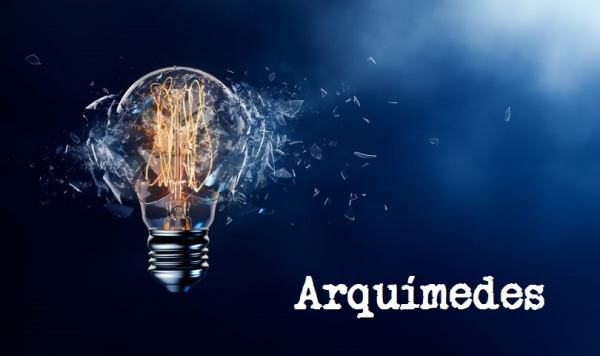 "XVIII Certame Universitario ""Arquímedes"", de Introdución á Investigación Científica"