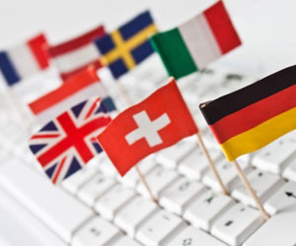 Axudas para facer cursos de idioma en Europa durante o verán