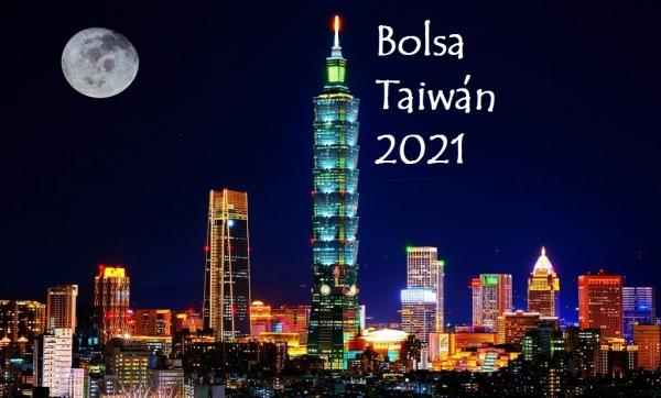 Estudar un grao, máster ou doutoramento en Taiwán