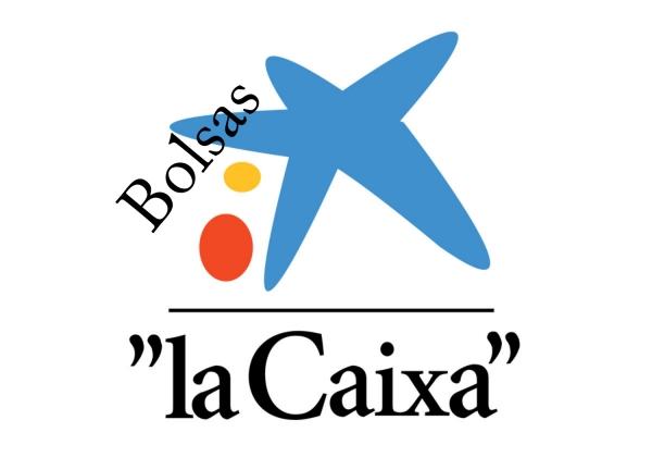 Bolsas de posgrao e de doutoramento en España e no estranxeiro