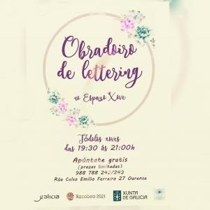 Todos os xoves en Ourense