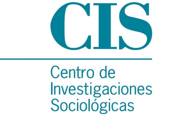 Bolsas de formación no CIS