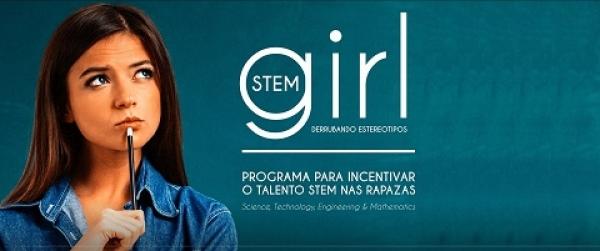 Cursos steam para a rapazada de 8 a 15 anos