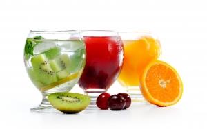 CURSO DE COCTELES SEN ALCOL