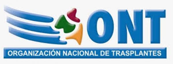 Bolsa na Organización Nacional de Transplantes