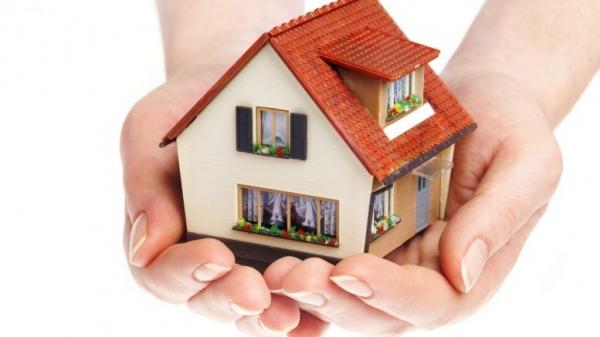 Axudas ao alugueiro de vivenda